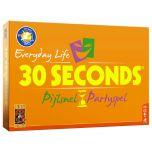 30 Seconds - Everyday Life