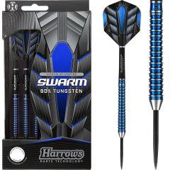 Harrows Swarm Darts 90%