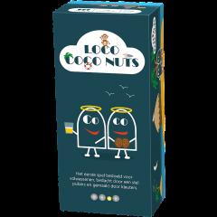 Loco Coco Nuts (NL)