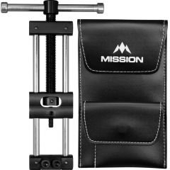 Mission R-Point Expert Re-pointing System
