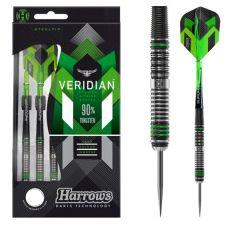 Harrows Veridian 90%-21 gram