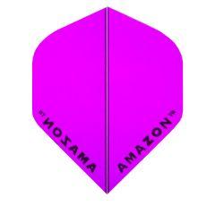 Amazon Flights Color Std Trans Purple