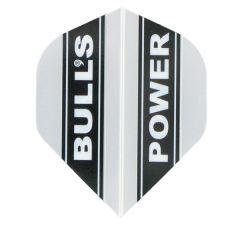 Bulls Flight Std PowerFlite Trans Black