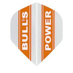 Bulls Flight Std PowerFlite Trans Orange