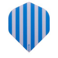 DSX Flights Stripe Sky Blue & White | OP=OP