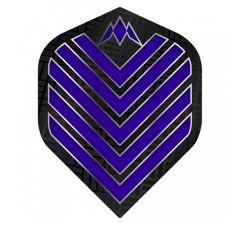 Mission Flight Admiral Blue
