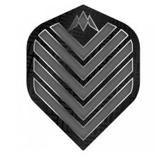 Mission Flight Admiral Grey