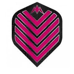 Mission Flight Admiral Pink