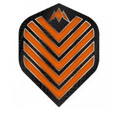 Mission Flight Admiral Orange