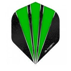 Mission Flight Flare Green