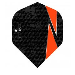 Mission Flight Flint Orange