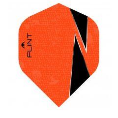 Mission Flight Flint-X Orange