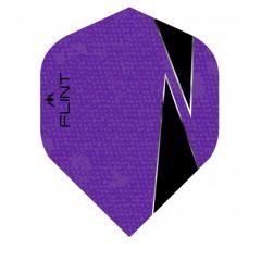Mission Flight Flint-X Purple