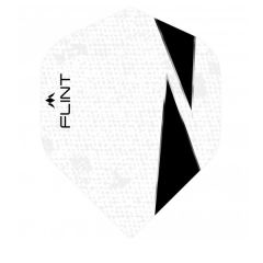 Mission Flight Flint-X White
