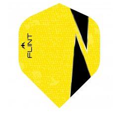 Mission Flight Flint-X Yellow