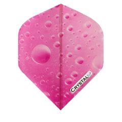 Ruthless Flight Crystal Pink | OP=OP