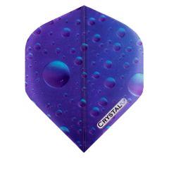 Ruthless Flight Crystal Purple | OP=OP