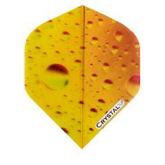 Ruthless Flight Crystal Yellow | OP=OP
