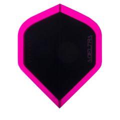 Ruthless Flight Delta Black Pink