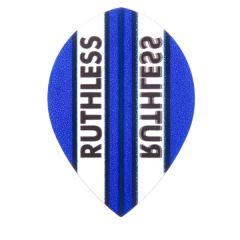 Ruthless Flight Panels Pear Trans Blue | SALE