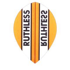 Ruthless Flight Panels Pear Trans Orange | SALE