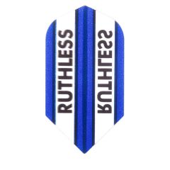 Ruthless Flight Panels Slim Trans Blue | SALE