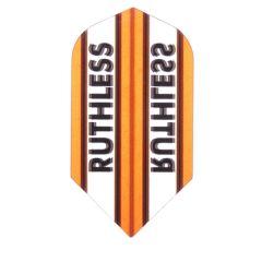 Ruthless Flight Panels Slim Trans Orange | SALE