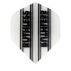 Ruthless Flight Panels Std Clear Clear