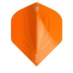 Target Flight ID-Pro Ultra Orange