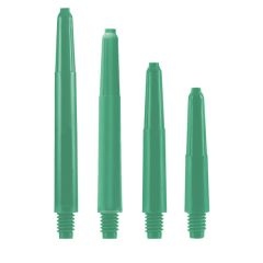 S4D Shafts Nylon Color Green