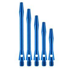 Designa Shaft Aluminium Blue