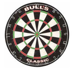 Datbord Bulls Classic
