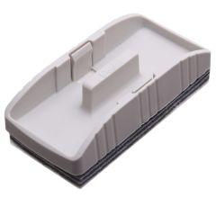 Whiteboard Pentel Dry Eraser Wisser