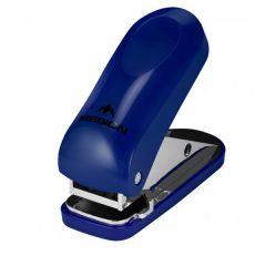 Mission F-Lock Pro Flight Puncher Blue