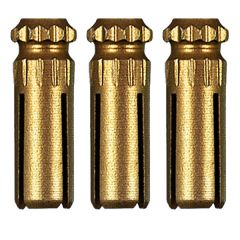 S4D Flight Protector Alu Color Gold OP=OP