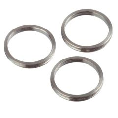 Target ProGrip Ring Titanium