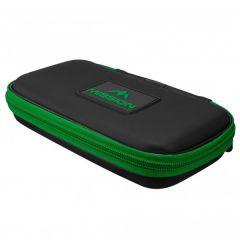 Mission Wallet Freedom XL Black Green