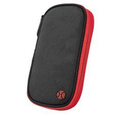 Harrows Wallet Z-Series Z400 Red