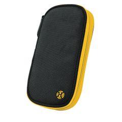 Harrows Wallet Z-Series Z400 Yellow