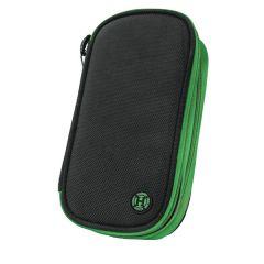 Harrows Wallet Z-Series Z800 Green