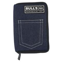 Bulls DE Wallet Premium Fabric Jeans