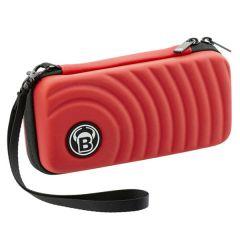 Bulls DE Wallet Orbis Red S