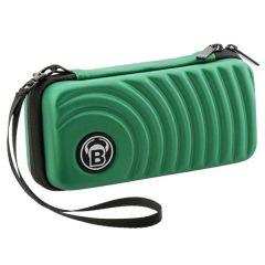 Bulls DE Wallet Orbis Green S