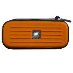 Target Wallet Takoma Orange