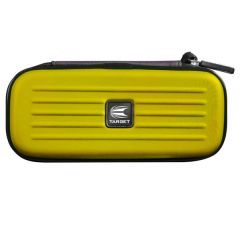 Target Wallet Takoma Yellow