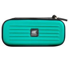 Target Wallet Takoma Aqua