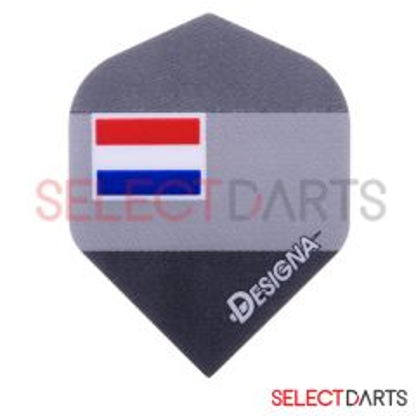 Designa Flight Std Netherlands | OP=OP