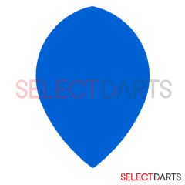 PolyMetronic Flight Pear Blue | SALE